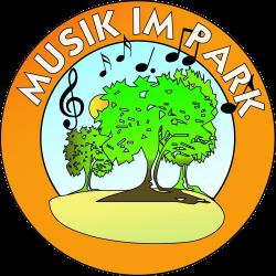 Musik im Park Logo